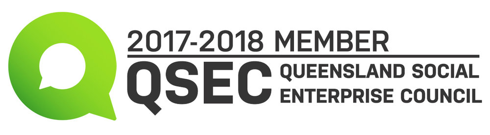 QSEC+member+logo+C+final.jpg