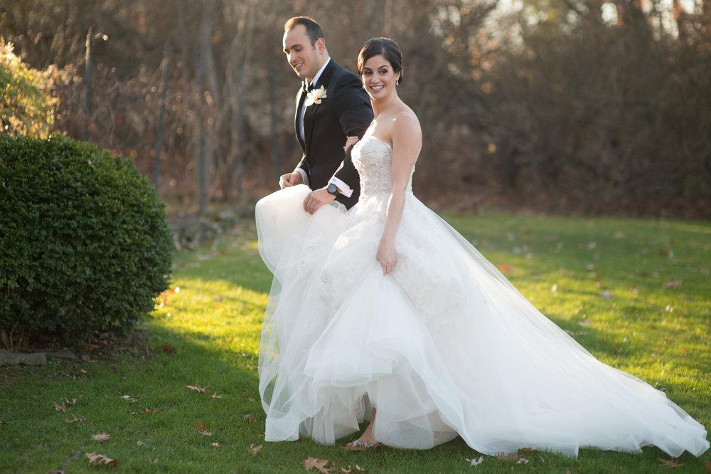 Bryant Park Grille Wedding, NYC Wedding Photographer051.JPG