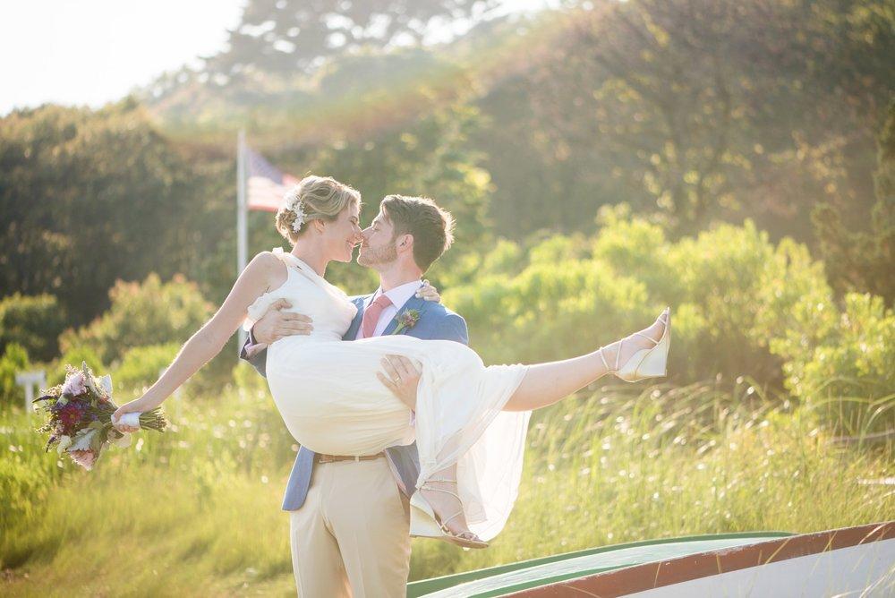 Borne Mansion, Long Island Wedding Photographer1017.JPG