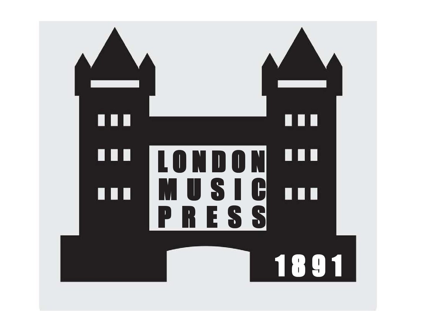 London Music Press