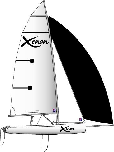 Xenon dwg.jpg
