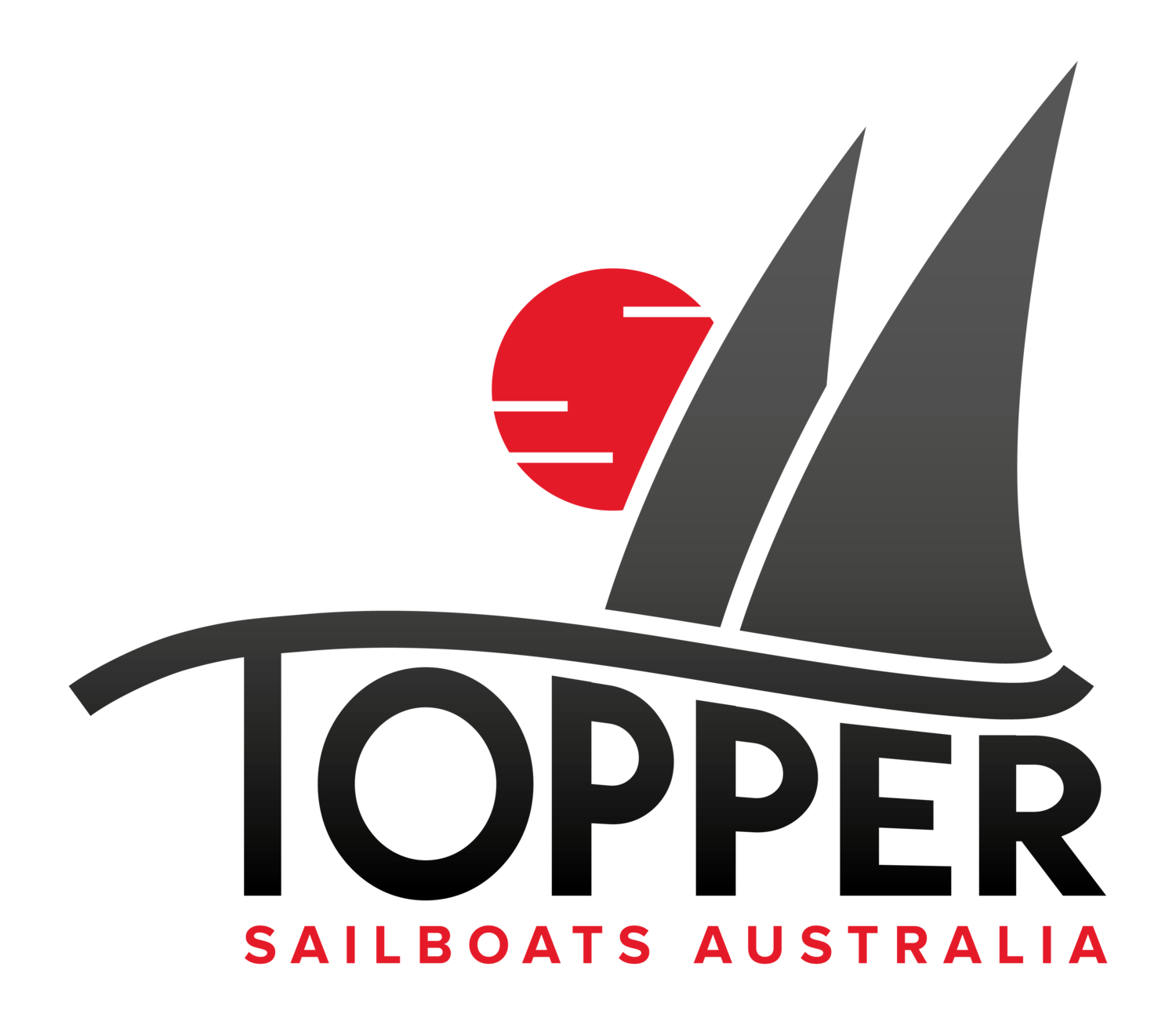 Topper Sailboats Australia | Sailboats for Sale | Yachts & Sailing Dinghys Perth