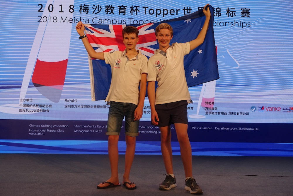ITCA Topper World Championship1.JPG