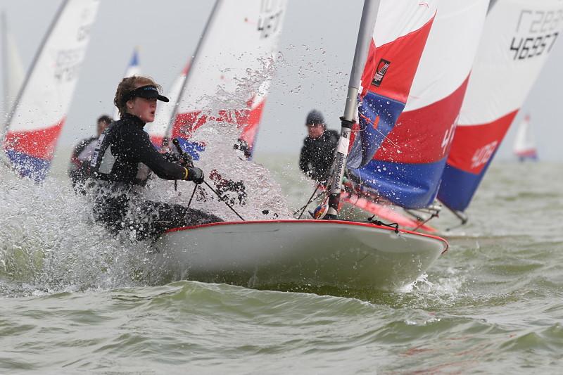 Sailboats_australia_slideshow1_opt.jpg