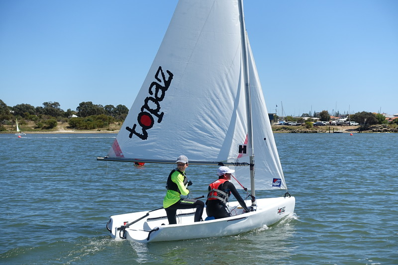 Gallery_Topper_Sailboats_Perth2_opt.jpg