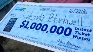 161027095916-glenda-blackwell-lottery-check-medium-plus-169.jpg