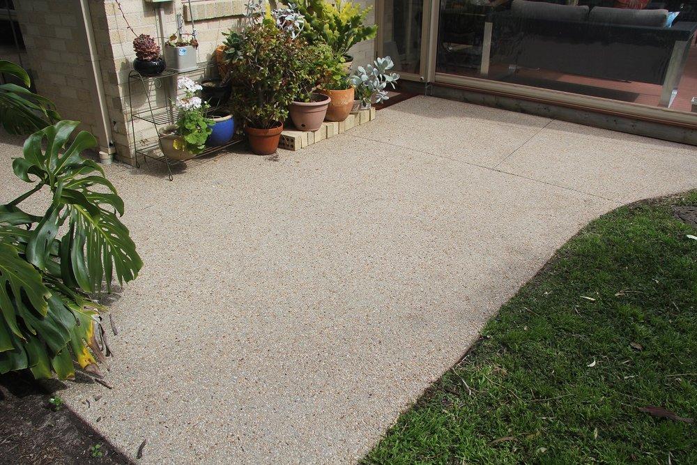Pressure Cleaning, House Washing, Driveway Cleaning, Window Cleaning, Exterior Cleaning Mornington Peninsula Melbourne Bayside Cheltenham Sandringham Highett Hampton Brighton Prahran Malvern