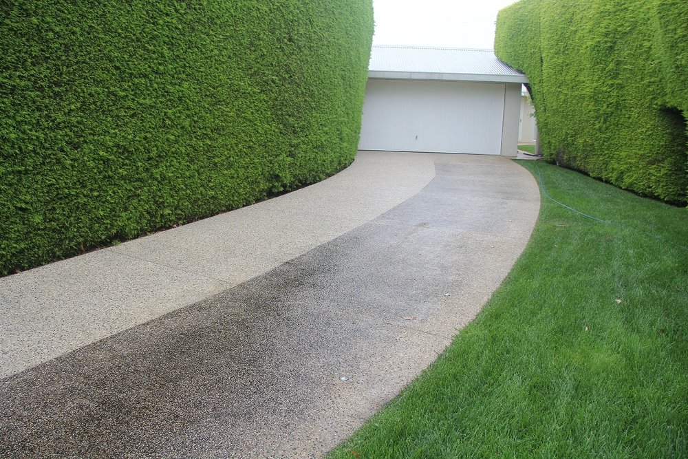 Pressure Cleaning, House Washing, Driveway Cleaning, Window Cleaning, Exterior Cleaning Mornington Peninsula Melbourne Bayside Langwarrin Baxter Frankston Mount Eliza Seaford Carrum Downs Sandhurst