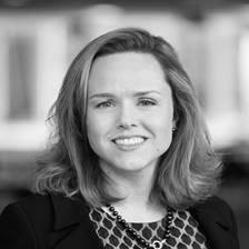 Dr. Suzanne Doyle-Morris