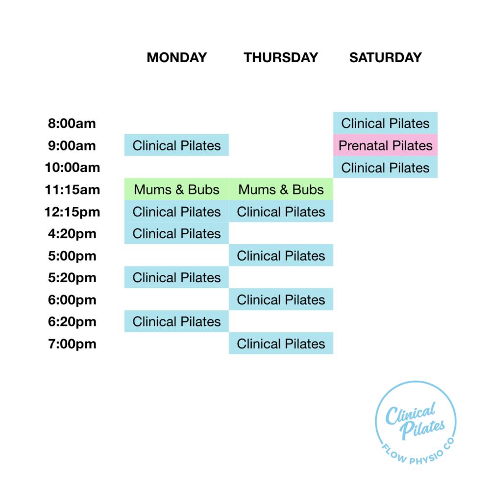 Clinical Pilates Nov 2018.001.png