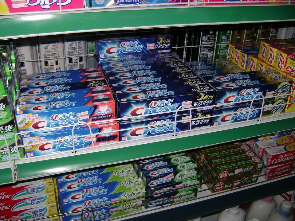 toothpaste-272505_960_720.jpg