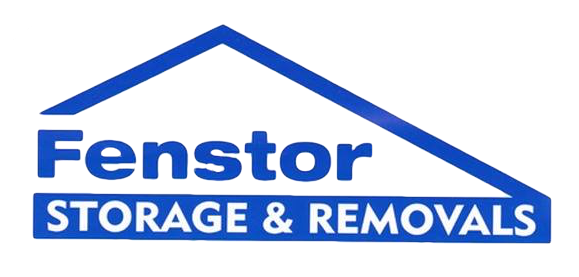 Fenstor Storage Limited