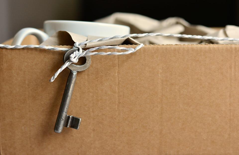 move-2481718_960_720.jpg