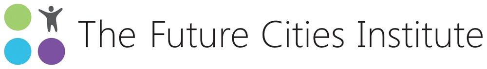 TFCI Logo_HORI_COL.jpg