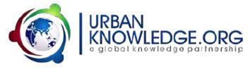 urban-knowledge.jpg