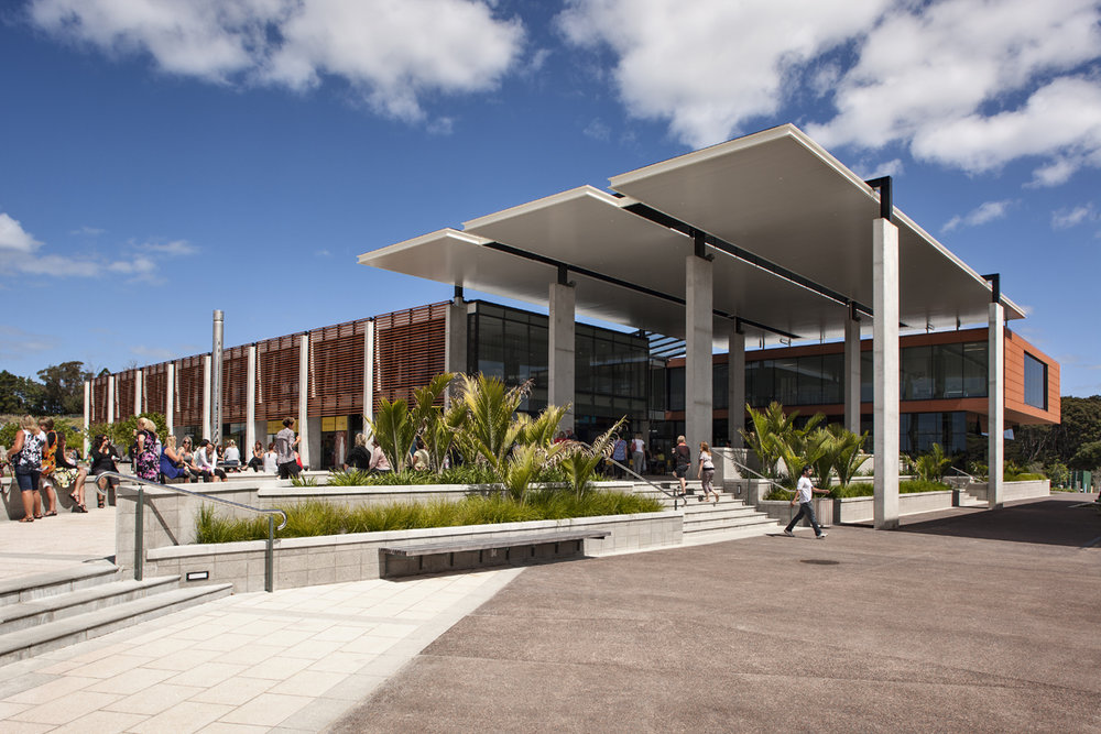 Massey UniversityNew Zealand 2019 - Our team is helping Massey University in New Zealand to take a collaborative approach to student enterprise development in partnership with industry, to support cooperative learning and real-world problem solving.