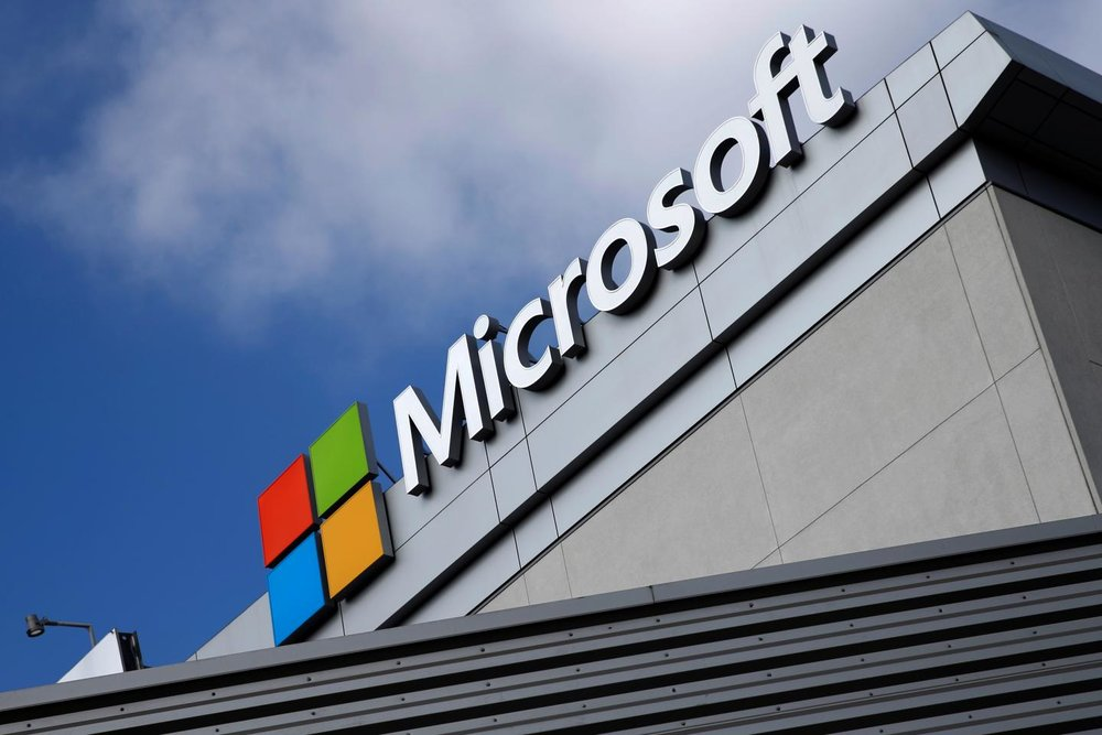 MicrosoftGlobal 2009 - Present - We have worked with Microsoft and its global network of Innovation Centers since 2009 to support Local Software Economy Development and Digital Transformation.
