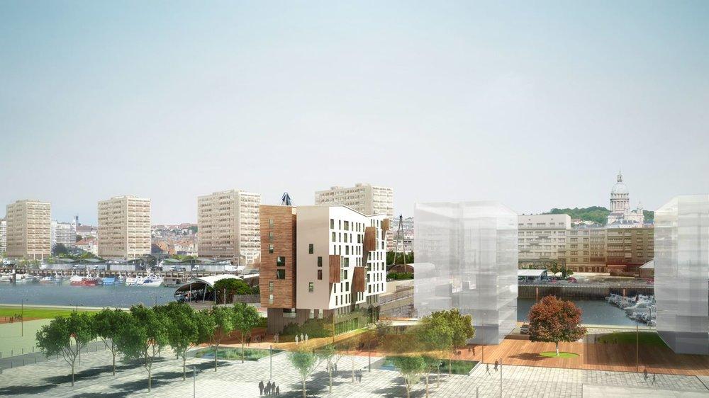 Blaq_ARCHITECTUTES-Boulogne-05.jpg
