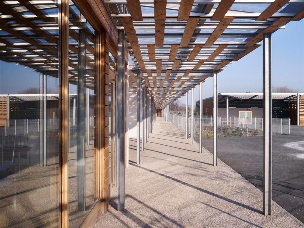 Blaq_ARCHITECTUTES-Conde-sur-Escaut-07.jpg