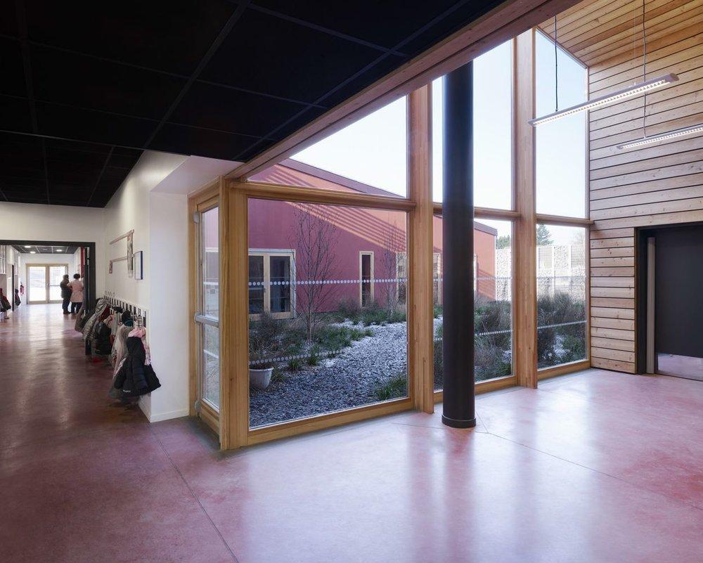 Blaq_ARCHITECTUTES-Conde-sur-Escaut-08.jpg
