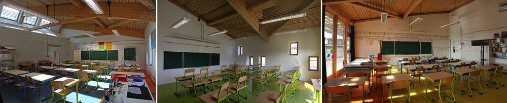 Blaq_ARCHITECTUTES-Conde-sur-Escaut-11.jpg
