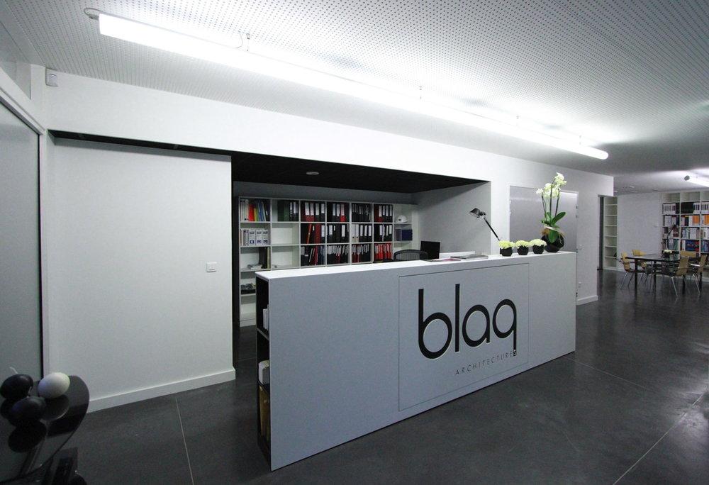 atelie blaq -4.jpg