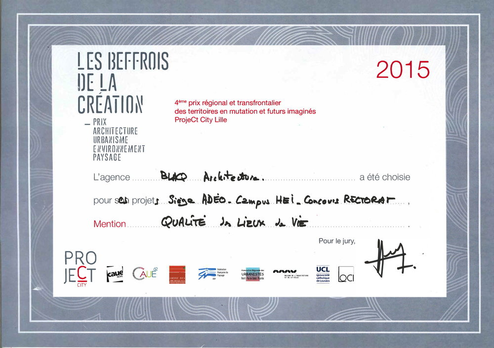 blaq-architectures-PRIX BEFFROIS DE LA CREATION 2015.jpg