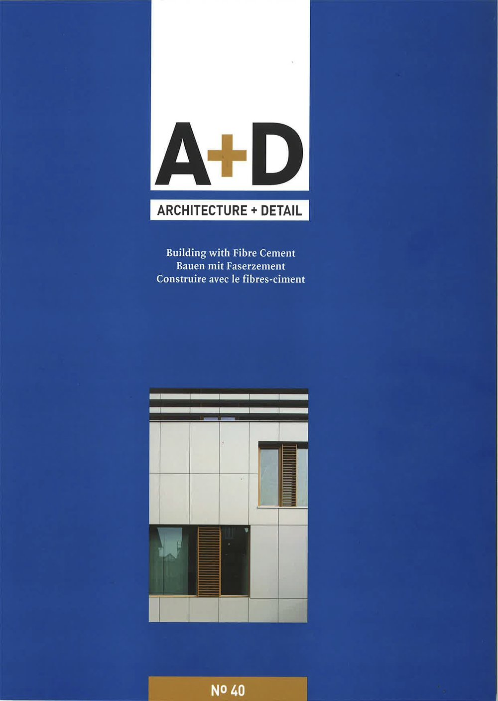 Adeo A+D .jpg
