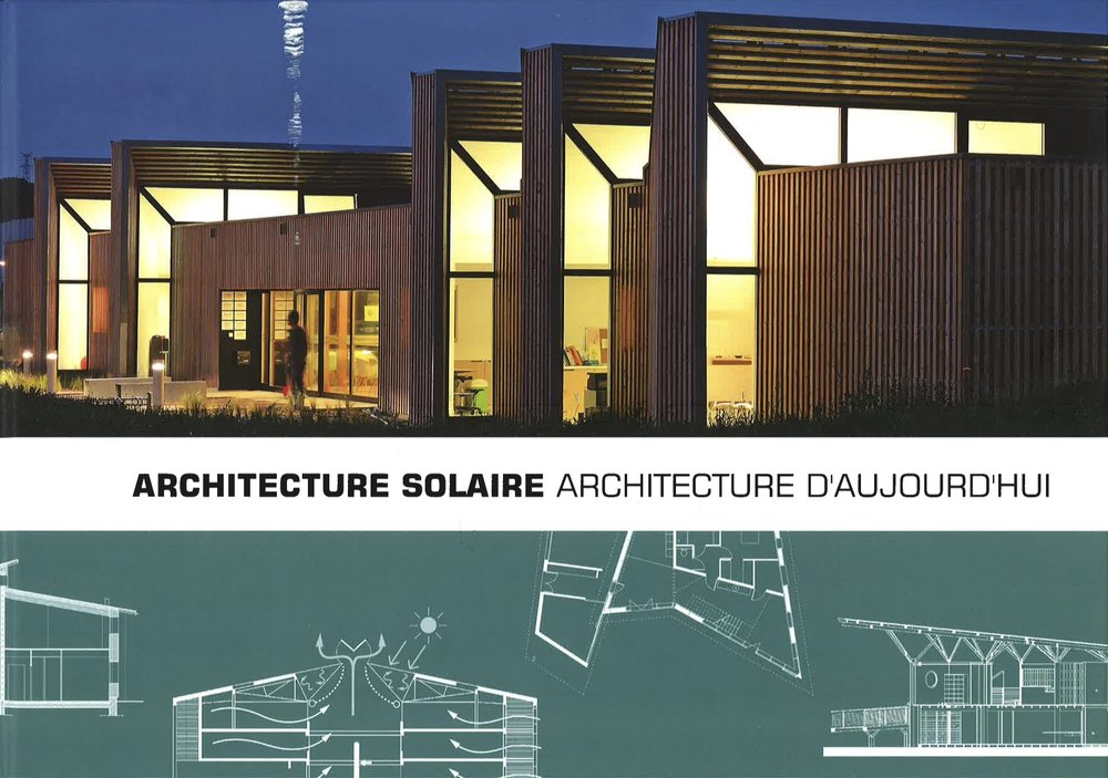 Adeo - Architecture solaire.jpg