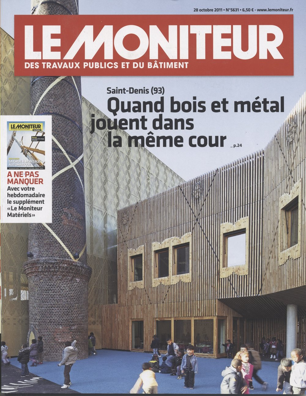 Adeo Moniteur n¯5631 - oct 2011 - .jpg