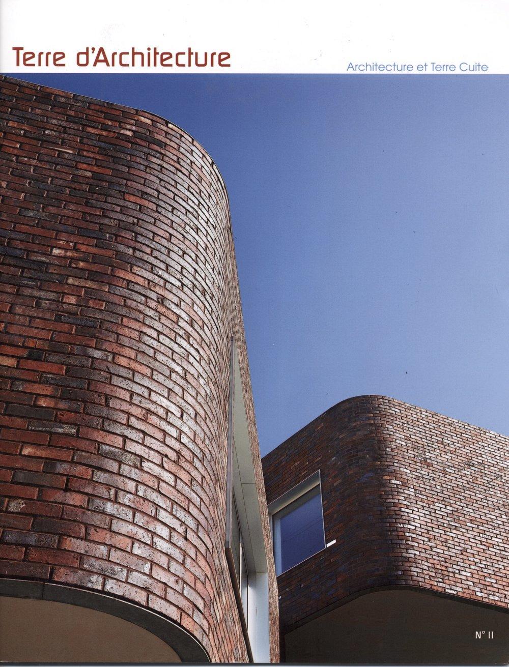Bondues - Terre d'architecture 11.jpg