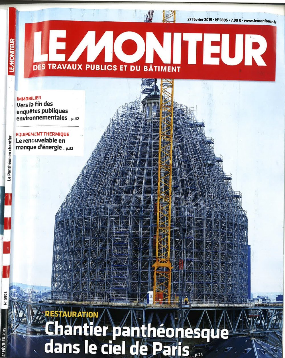Eiffage Moniteur n¯5805.jpg
