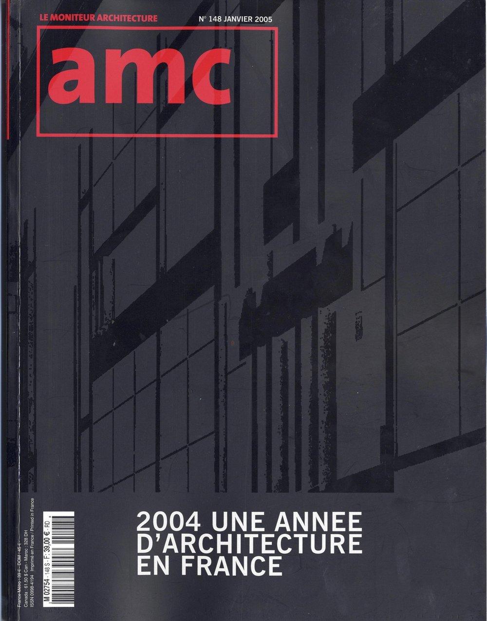 Ferme d'en Haut AMC 2004.jpg