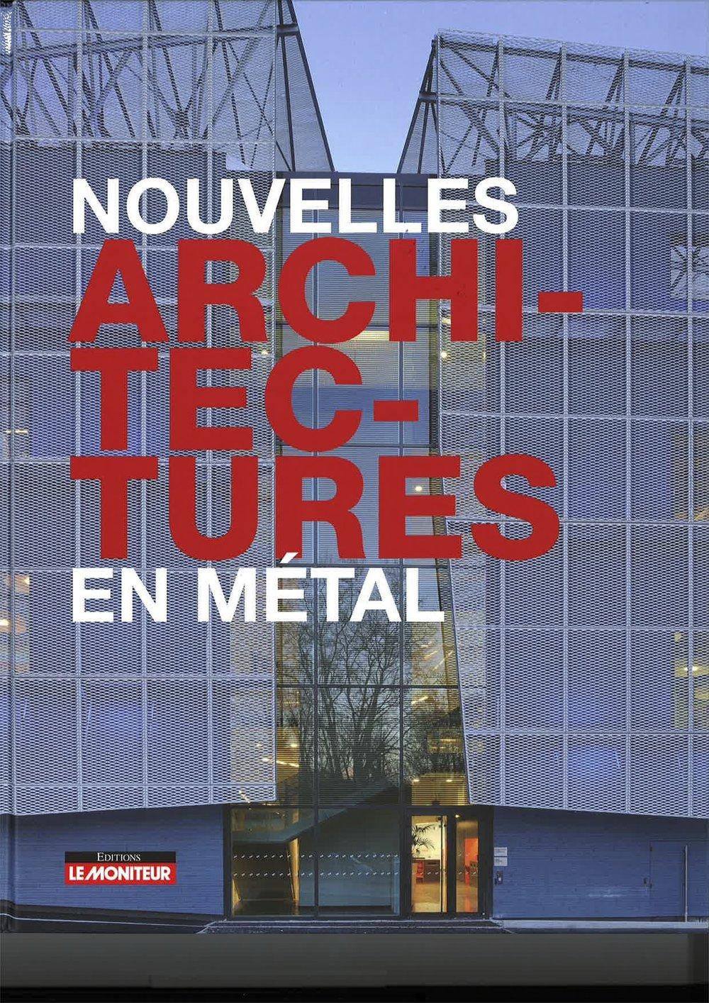 HEI-Nouvelles archis mÇtal.jpg