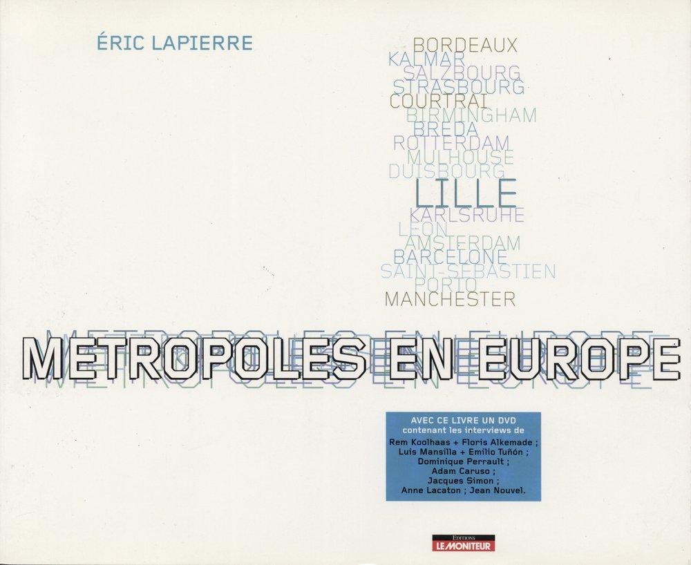 Melezium Metropoles en europe.jpg