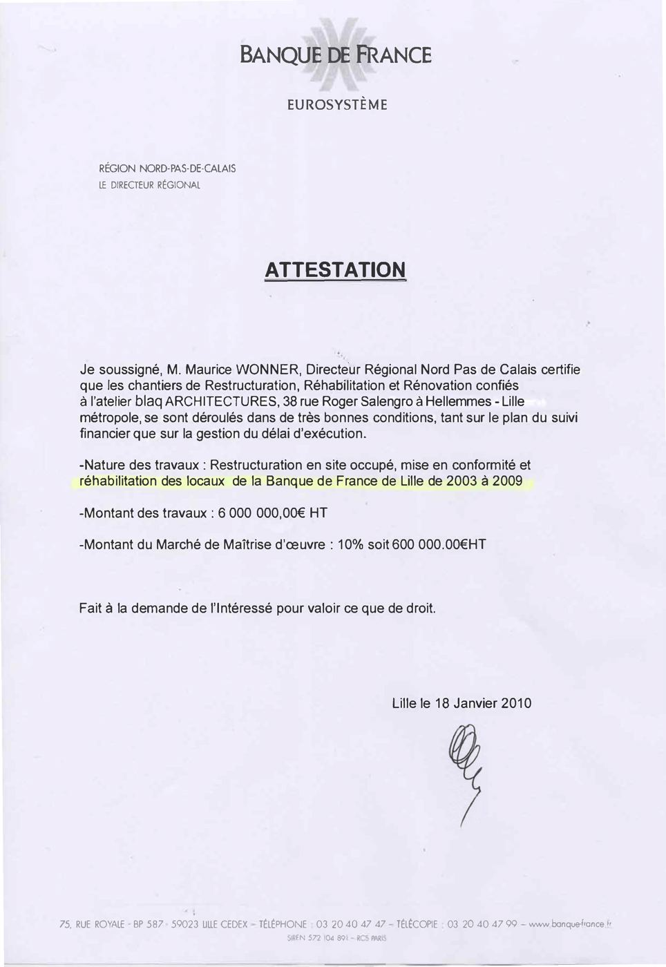 Banque de france attestation BDF.jpg