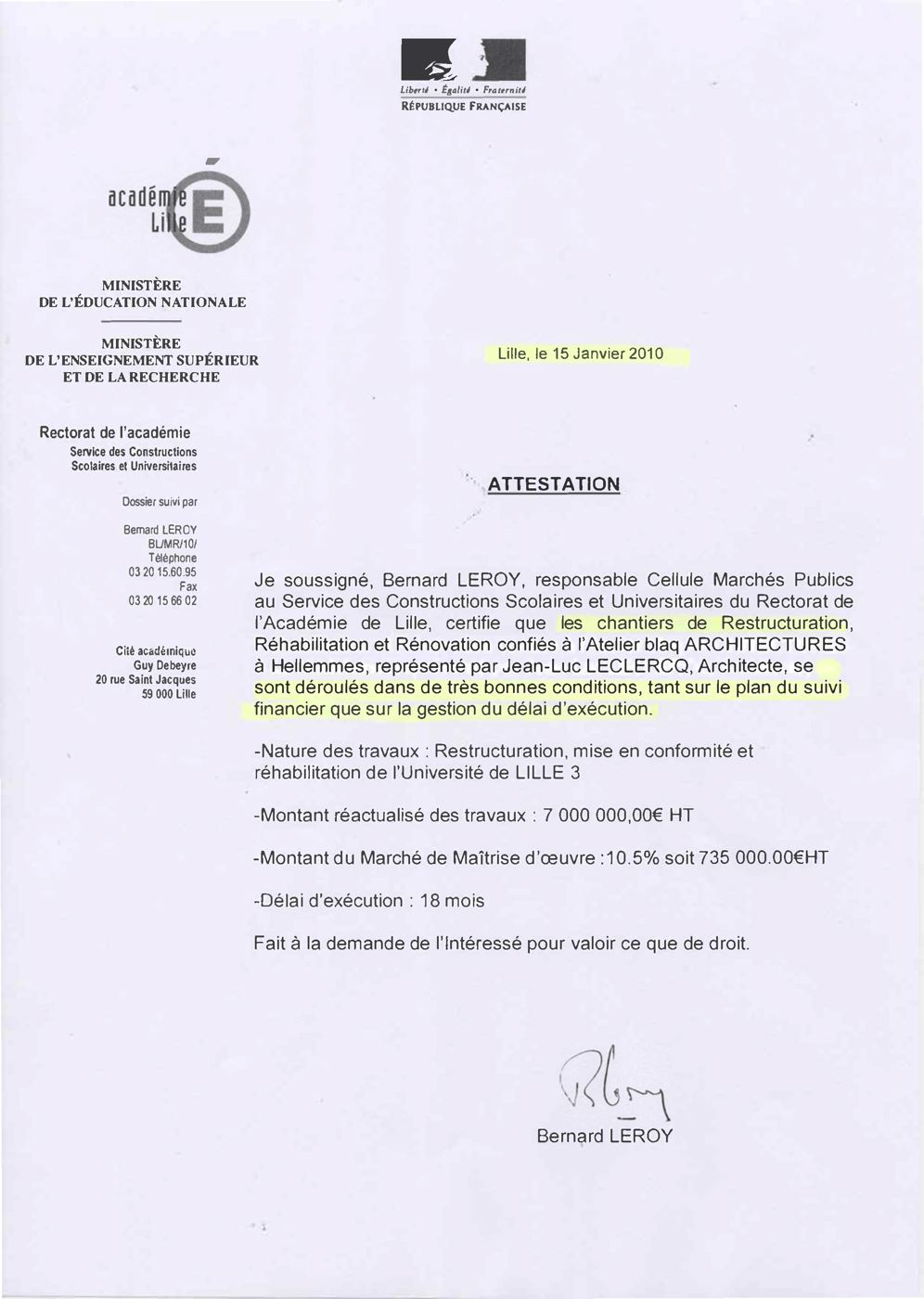 Lille 3 attestation 01.jpg