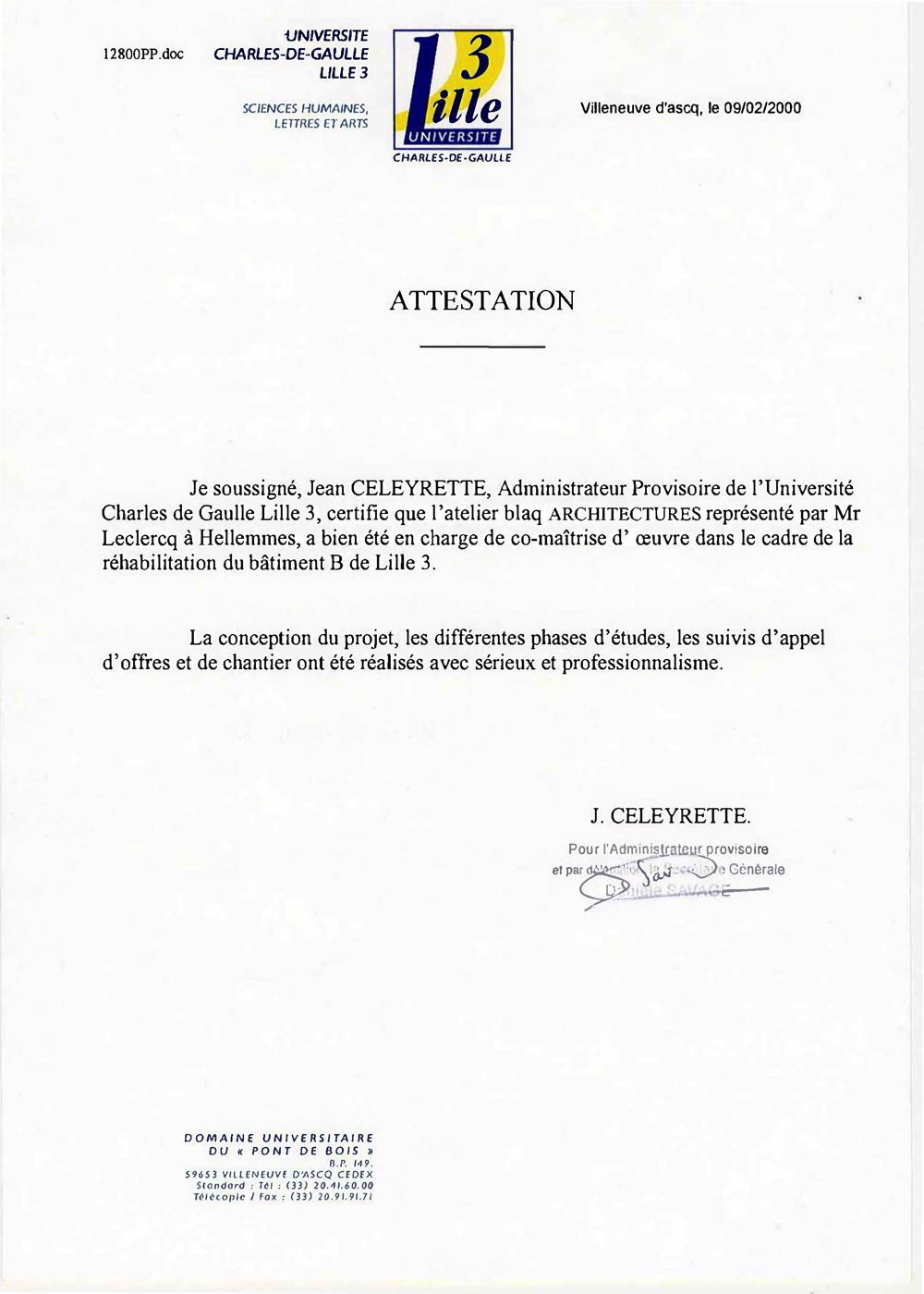 Lille 3 attestation 02.jpg