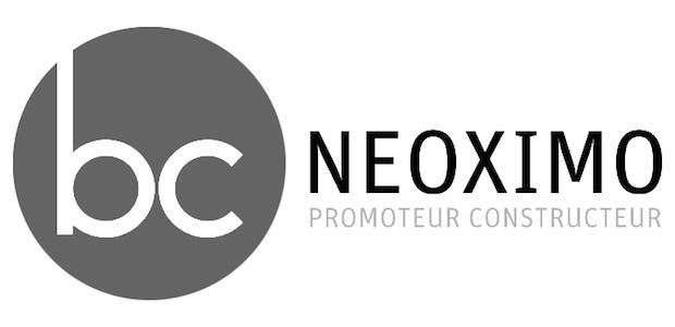BC_Neoximo.jpg