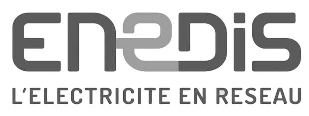 enedis_header.jpg