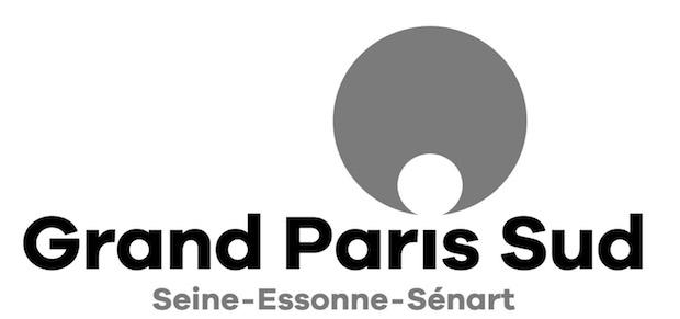 Grand_Paris_Sud.jpg