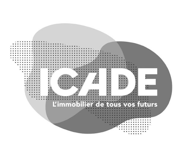 icade new.jpg