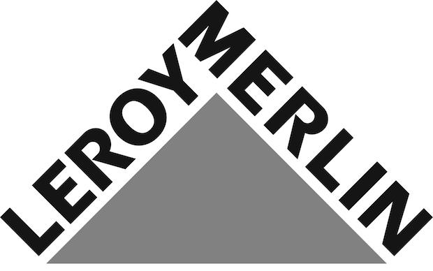 leroy-merlin-logo.jpg