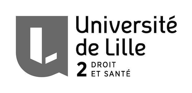 Lille_2.jpg