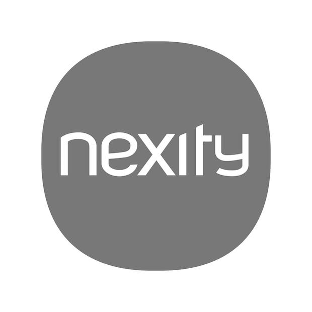 Logo-nexity.jpg