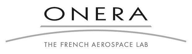 logo-onera-ident.jpg
