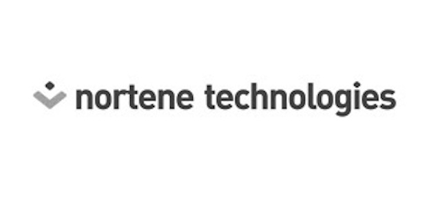 NorteneTechnologies_V2-01_01.jpg