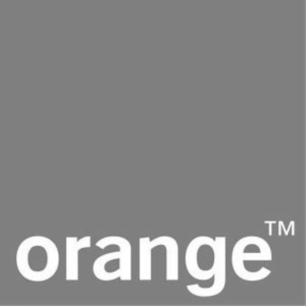 o-range.jpg