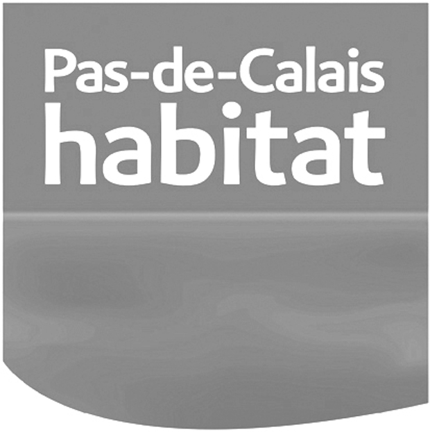PdC habitat.jpg