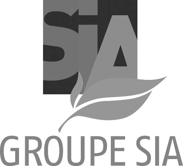 sia groupesia_logo.jpg